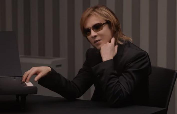 マクドナルド「てりやきバーガーセット500円」CM